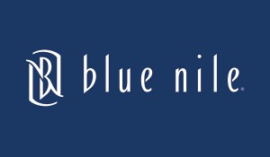 Blue Nile Inc