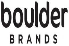 Boulder Brands Inc