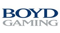 Boyd Gaming Corporation (NYSE:BYD)