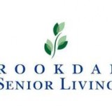 Brookdale Senior Living, Inc. (NYSE:BKD)