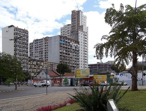 Buildings_in_Maputo