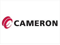 Cameron International Corporation