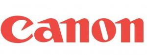 Canon Inc. (ADR) (NYSE:CAJ)