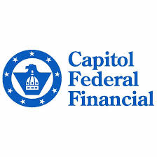 Capitol Federal Financial, Inc. (NASDAQ:CFFN)