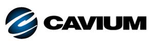 Cavium Inc (NASDAQ:CAVM)
