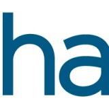 Charter_Logo_Dimensional_CMYK