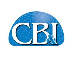 Chicago Bridge & Iron Company N.V. (NYSE:CBI)