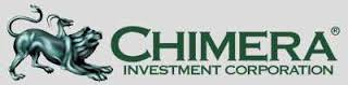 Chimera Investment Corporation (NYSE:CIM)