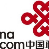 China Unicom (Hong Kong) Limited (ADR)