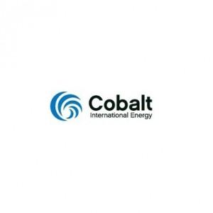 Cobalt International Energy, Inc. (NYSE:CIE)