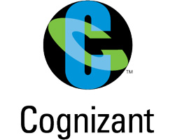Cognizant Technology Solutions Corp (NASDAQ:CTSH)