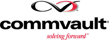 CommVault Systems, Inc. (NASDAQ:CVLT)