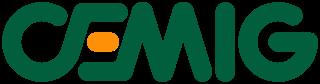 Companhia Energetica Minas Gerais (ADR) (NYSE:CIG)