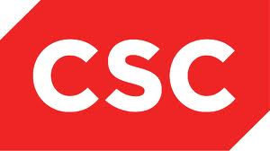 Computer Sciences Corporation (NYSE:CSC)