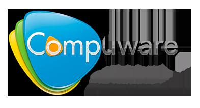 Compuware Corporation (NASDAQ:CPWR)