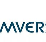 Comverse Inc (NASDAQ:CNSI)