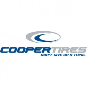 Cooper Tire & Rubber Company (NYSE:CTB)