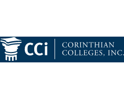 Corinthian Colleges Inc (NASDAQ:COCO)