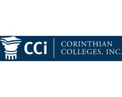 Corinthian Colleges Inc (NASDAQ:COCO)