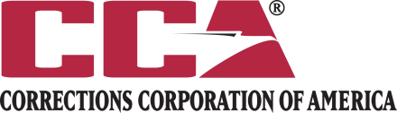 Corrections Corp Of America