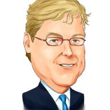 Hedge Fund News: Crispin Odey, Jeffrey Vinik, Elliott Management