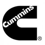 Cummins Inc. (NYSE:CMI)