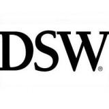 DSW Inc. (NYSE:DSW)