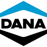 Dana Holding Corporation (NYSE:DAN)