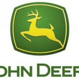Deere & Company (NYSE:DE)