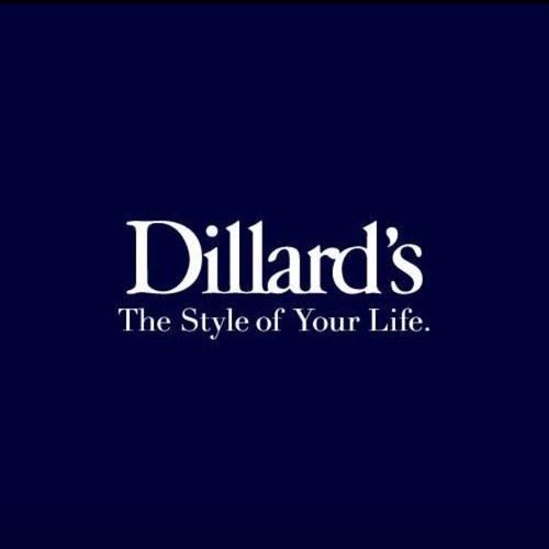 Dillard's, Inc. (NYSE:DDS)