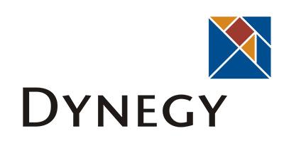 Dynegy Inc. (NYSE:DYN)