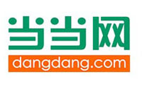 E Commerce China Dangdang Inc