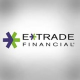 E TRADE Financial Corporation (NASDAQ:ETFC)
