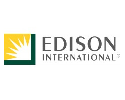 Edison International (NYSE:EIX)