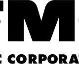 FMC Corp (NYSE:FMC)