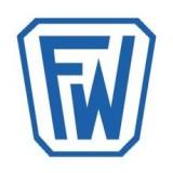 Foster Wheeler AG (NASDAQ:FWLT)