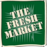 The Fresh Market Inc (NASDAQ:TFM)