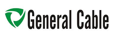 General Cable Corporation (NYSE:BGC)