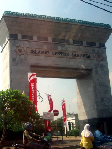 Gerbang_Jakarta_Islamic_Centre