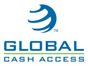 Global Cash Access Holdings, Inc. (NYSE:GCA)