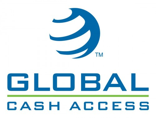 Global Cash Access Holdings, Inc. (NYSE:GCA)