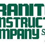 Granite Construction Inc. (NYSE:GVA)