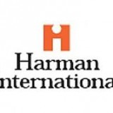 Harman International Industries Inc./DE/ (NYSE:HAR)