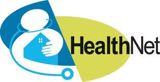 Health Net, Inc. (NYSE:HNT)