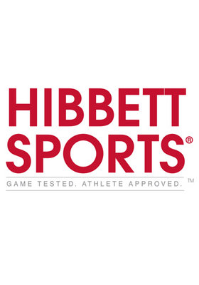 Hibbett Sports, Inc. (NASDAQ:HIBB)