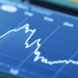 Fast Facts About Stocks Trading