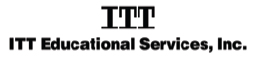 ITT Educational Services, Inc. (NYSE:ESI)