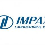 Impax Laboratories Inc (NASDAQ:IPXL)