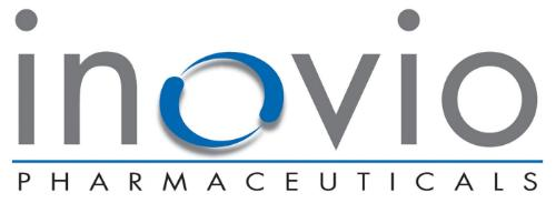 Inovio Pharmaceuticals Inc (NYSEAMEX:INO)