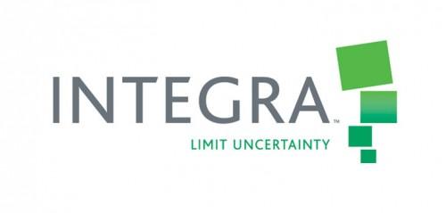 Integra Lifesciences Holdings Corp